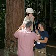 camp discovery - Wednesday 072.JPG