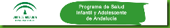 logo_psiaa_salud