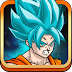 Download DBZ: O Renascimento de F v1.0.0 Apk Full Free