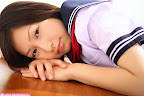 石井香織ishii-kaori-526427 (481).jpg