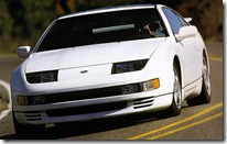 1994-nissan-300zx-turbo-photo-166429-s-original