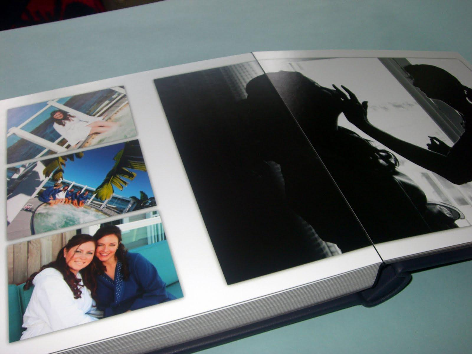 wedding album newport Cimg711