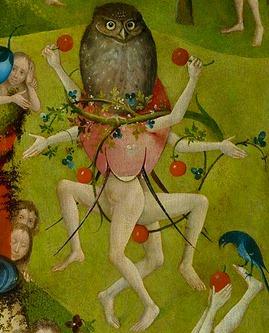 483px-Hieronymus_Bosch_030