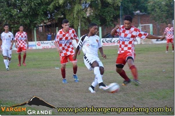 super classico sport versu inter regional de vg 2015 portal vargem grande   (82)