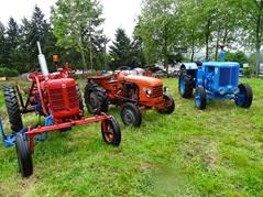 2015.05.14-031 tracteurs