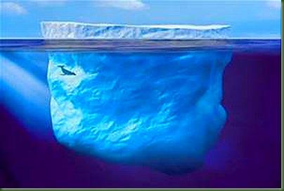 iceglass2