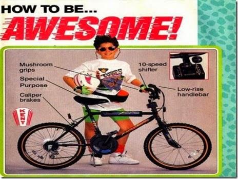 1980s-fun-times-018