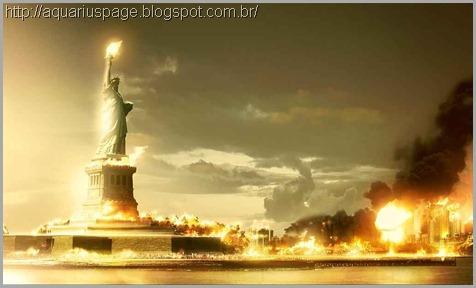 profecias-terceira-guerra-mundial