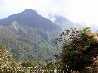 ලෝකාන්තය - lessonforfree.blogspot.com - Ruwan Dileepa (1)