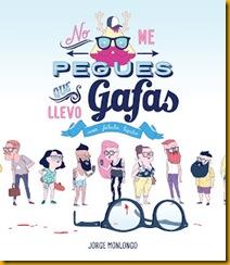 No_me_pegues_que_llevo_gafas