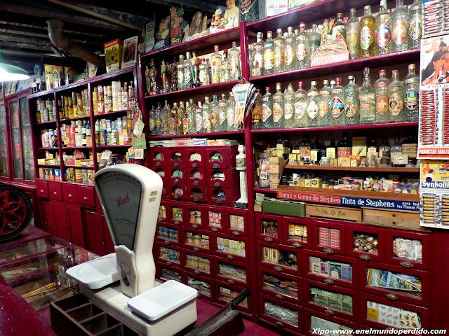 museo-tiendas-sallas-de-pallars.JPG