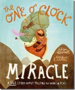 One-O-Clock-Miracle
