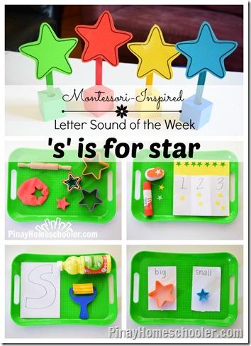 STARPIN