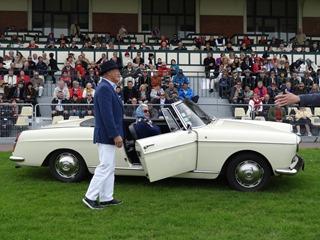 2015.10.04-52 32 Peugeot 404 Pininfarina 1966