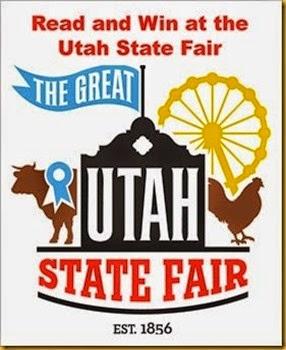 Utah State Fair[5]
