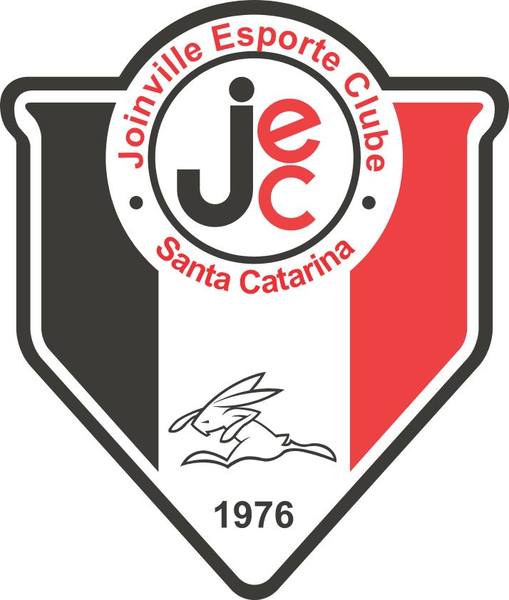 Escudo Joinville