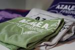 2014 & 2013 T-Shirts - $5.00