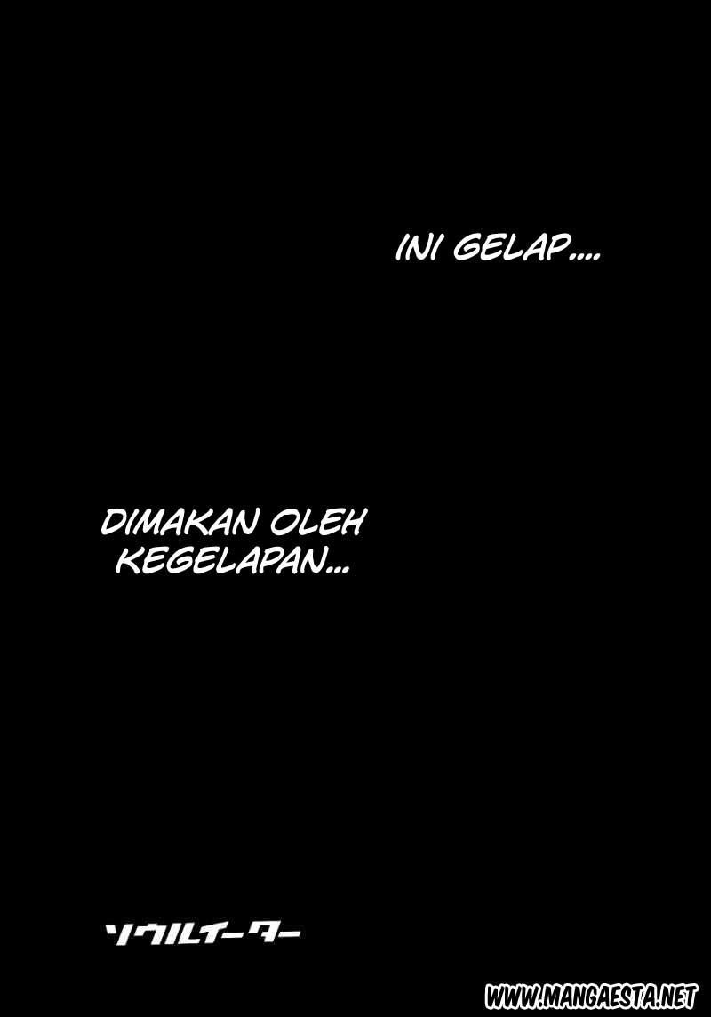 Dilarang COPAS - situs resmi www.mangacanblog.com - Komik soul eater 073 74 Indonesia soul eater 073 Terbaru |Baca Manga Komik Indonesia|Mangacan