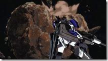 Gundam Orphans - 07 -34