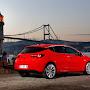 Yeni-Opel-Astra-K-2016-06.jpg