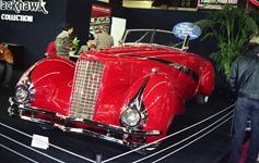 1991.02.23-093.28 Cadillac V16 1937