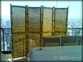biombo de bambu esteira-01(800)