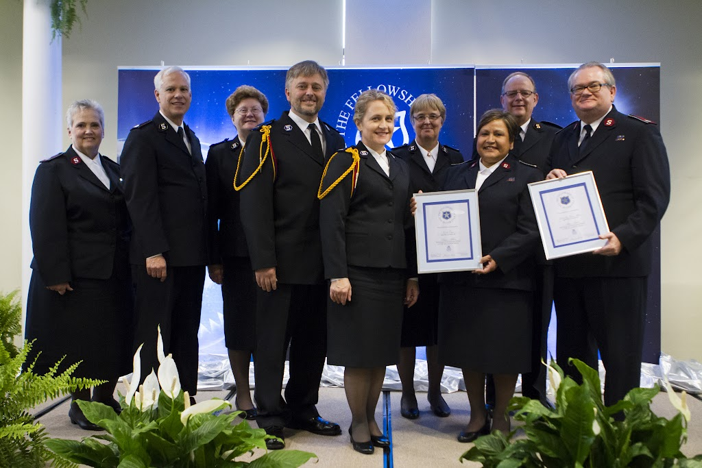 Commissioning-2014-Silver Star-10