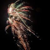 Vuurwerk Jaarwisseling 2011-2012 18.jpg