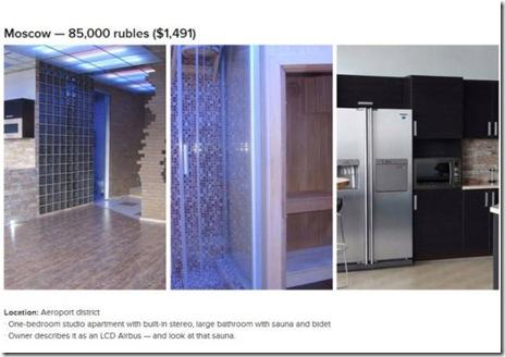 housing-1500-dollars-010