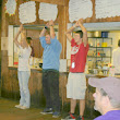 camp discovery - Tuesday 019.JPG