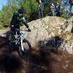 CT Gallego Enduro 2015 (79).jpg