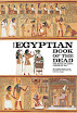 EA Wallis Budge - The Egyptian Book Of The Dead