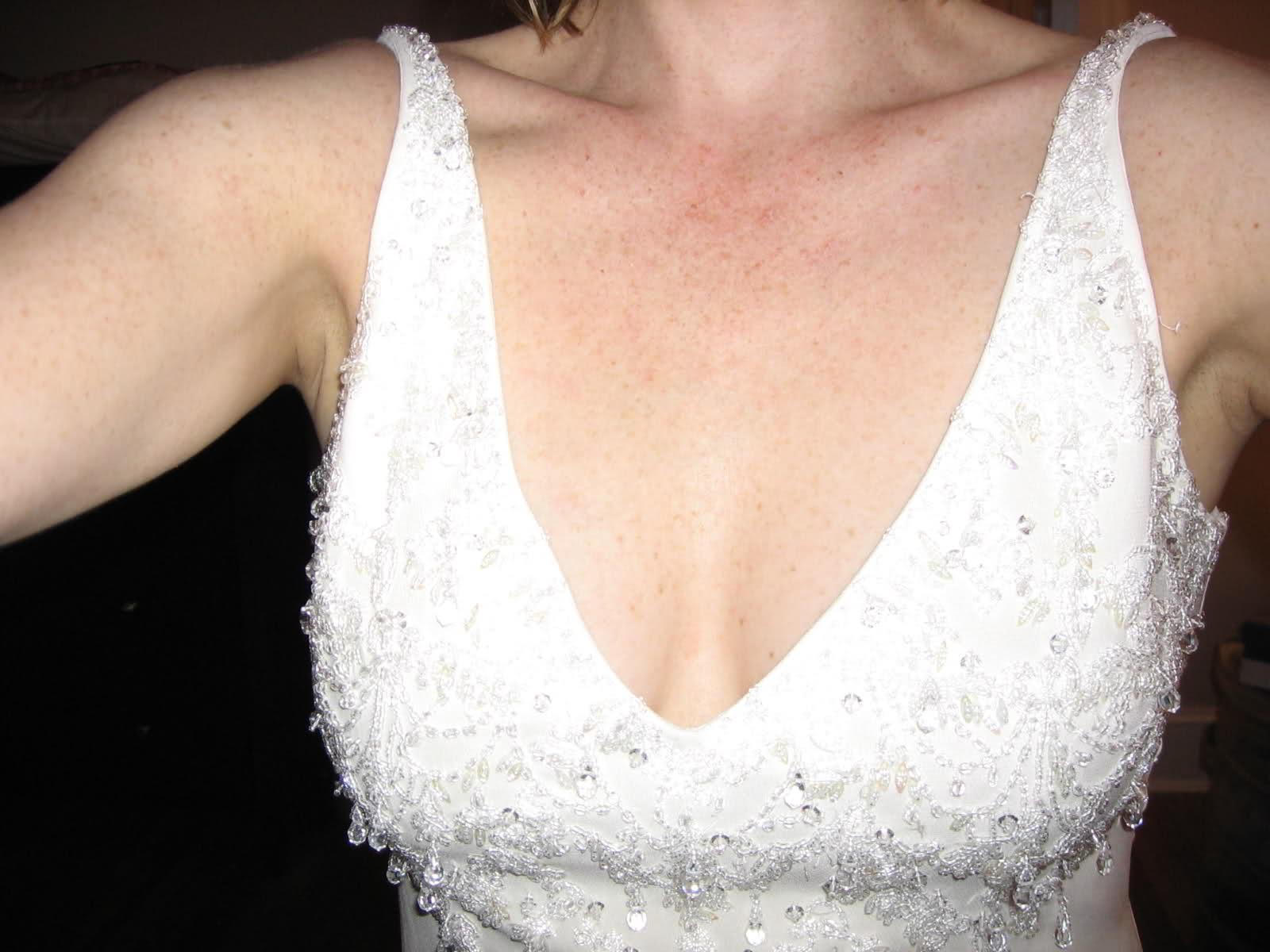 indiebride: Wedding Dress
