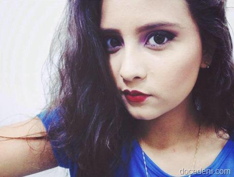 Maquiada
