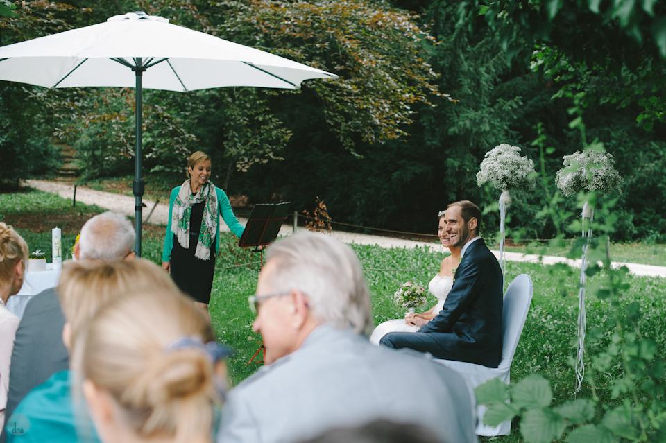 Ana and Peter wedding Hochzeit Meriangärten Basel Switzerland shot by dna photographers 430.jpg