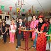 20160130 Carnavalsbal 015.JPG