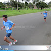 allianz15k2015cl531-0241.jpg