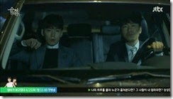 Falling.In.Love.With.Soon.Jung.E06.mkv_20150425_080116.384_thumb
