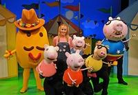 Peppa Pig Live Peppas Big Splash opt 2_300dpi