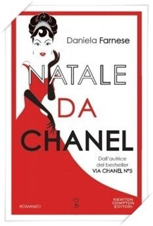natale-da-chanel