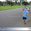 allianz15k2015cl531-0258.jpg
