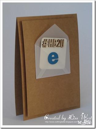 #HB2U (3)