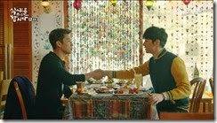 Lets.Eat.S2.E04.mp4_20150422_022940