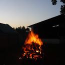 vatra-11.jpg