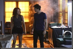 vampire-diaries-season-7-age-of-innocence-photos-4