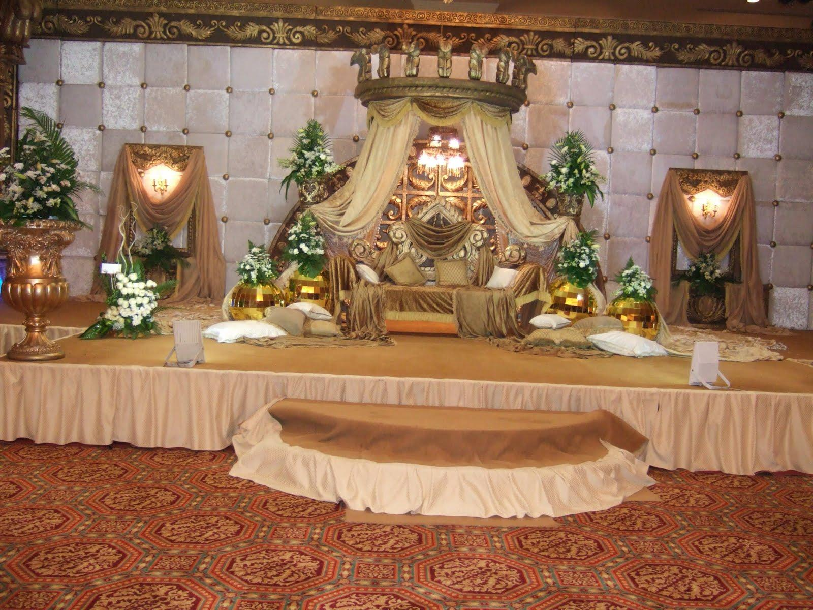 Pakistani Indian asian wedding