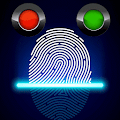 Game Lie Detector Simulator APK for Windows Phone