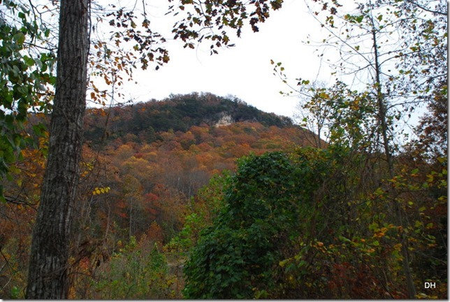 10-31-15 Cumberland Gap Saddle Hike (104)