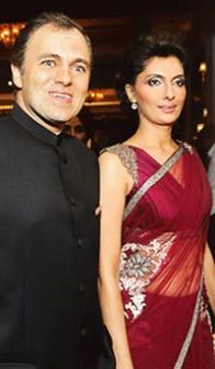 omar abdullah hindu wife