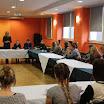 11Noworoczne spotkanie samorządu szkolnego.JPG